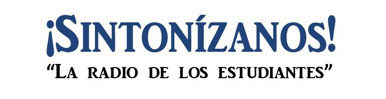SINTONIZANOS-02