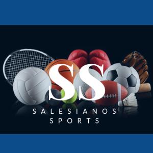 Salesianos Sport