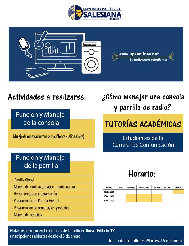 TUTORIAS CB - UPS EN LINEA_Mesa de trabajo 1