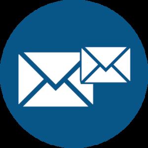 correo-corporativo