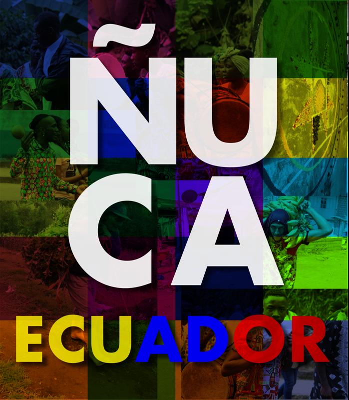 La imagen tiene un atributo ALT vacío; su nombre de archivo es Ñuca.png